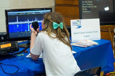 2015 STEM Event