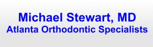 SSEF Patron - Michael Stewart