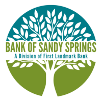 Bank of Sandy Springs