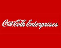 Coke Enterprises