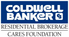 Coldwell Banker Cares Fund