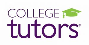 College Tutors
