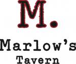 Marlow's Tavern - Prado