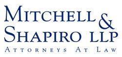 Mitchell & Shapiro
