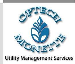 Optech Monette