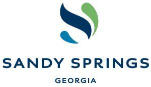 Sandy Springs Georgia