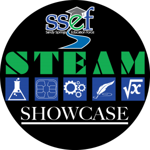 SSEF STEAM Initiaitives