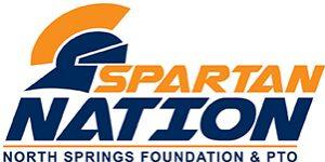 Spartan Nation