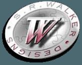 Stephen Walker Design