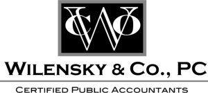 Wilensky & Co