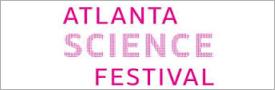atlanta-science-festival