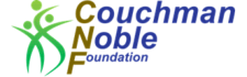 Couchman-Noble Foundation
