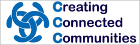creating-connected-communities