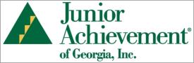 Junior Achievement of GA, Inc.