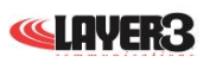 Layer3