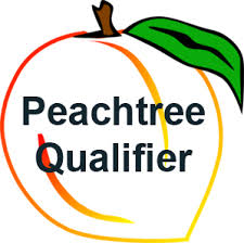 Peachtree Qualifer
