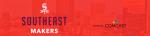 southeastmakersatl_logo-red