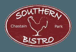 Southern Bistro