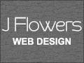 JFlowers Web Design