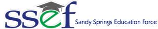 SSEF Sandy Springs GA