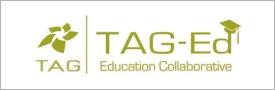 TAG-Ed Education Collaborative